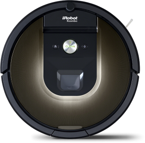 iRobot-Roomba_980-standing_staight-001-800px-001a